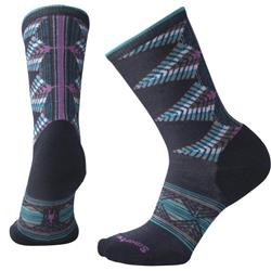 Tiva Crew Socks - Womens