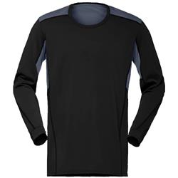 Falketind Super Wool Shirt - Mens