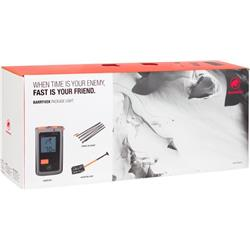Mammut Barryvox Package Light-Not Applicable