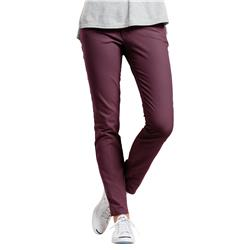 "Kuhl Brooke Skinny, 32"" Inseam - Womens-Currant"