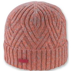 Pistil Dandy Beanie - Womens-Melon