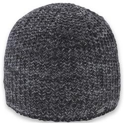 Pistil Mabel Beanie - Womens-Black
