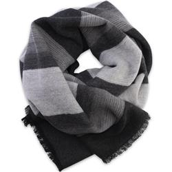 Pistil Shae Scarf - Womens-Charcoal