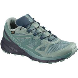 Sense Ride GTX Invisible Fit - Womens