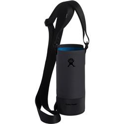 Hydro Flask Tag Along - Small-Black
