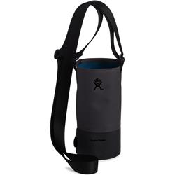 Hydro Flask Tag Along - Large-Black