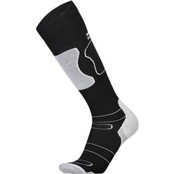Pro Lite Tech Socks - Mens