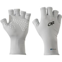 Outdoor Research ActiveIce Spectrum Sun Gloves-Alloy