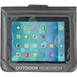 Outdoor Research Sensor Dry Envelope - Medium-Charcoal