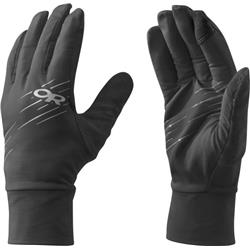 Outdoor Research Surge Sensor Gloves-Black