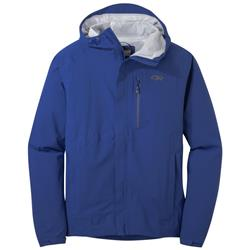 Outdoor Research Panorama Point Jacket - Mens-Baltic