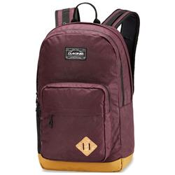 Dakine 365 Pack Dlx 27L-Plum Shadow