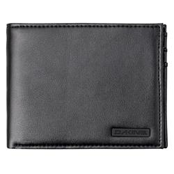 Dakine Archer Coin Wallet-Black