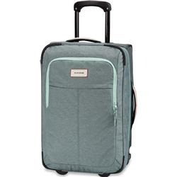 Dakine Carry On Roller 42L-Brighton