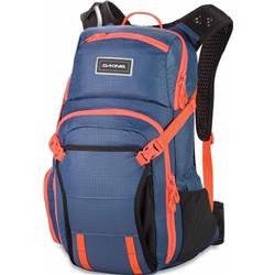 Dakine Drafter 14L - Womens-Crown Blue