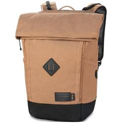 Dakine Infinity Pack 21L E2 - Womens-Ready 2 Roll
