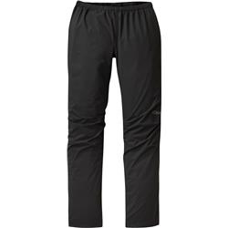 Outdoor Research Aspire Pants - Womens-Black