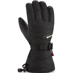 Tahoe Glove - Womens