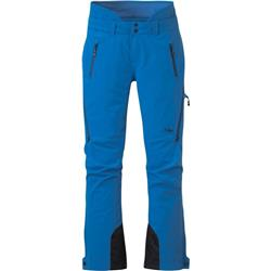 Outdoor Research Iceline Versa Pants - Womens-Lapis