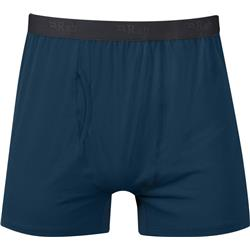 Rab Force Boxers - Mens-Ink
