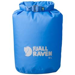 Fjallraven Waterproof Packbag 10L-UN Blue
