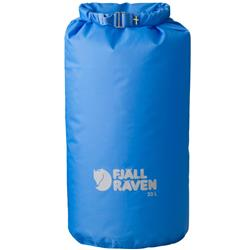 Fjallraven Waterproof Packbag 20L-UN Blue