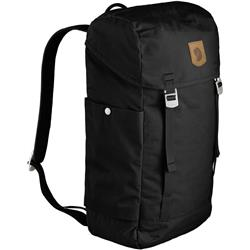Fjallraven Greenland Top Large 30L-Black