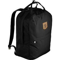 Fjallraven Greenland Zip Large 23L-Black