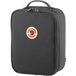 Fjallraven Kanken Mini Cooler-Super Grey