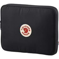 Fjallraven Kanken Tablet Case-Black