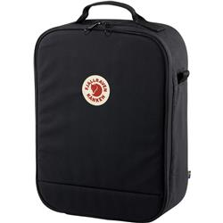 Fjallraven Kanken Photo Insert-Black