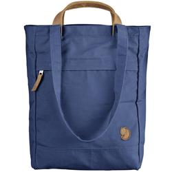 Fjallraven Totepack No. 1 Small-Deep Blue