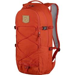 Fjallraven Abisko Hike 15 - 15L-Flame Orange