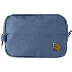 Fjallraven Gear Bag - 2L-Blue Ridge