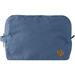 Fjallraven Gear Bag Large - 4L-Blue Ridge