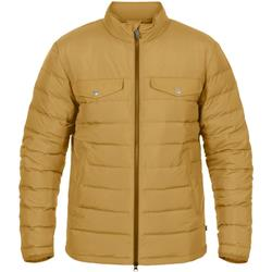 Fjallraven Greenland Down Liner Jacket - Mens-Acorn