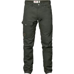 Greenland Jeans, Long - Mens
