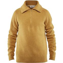 Greenland Re-Wool Sweater - Mens