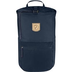 Fjallraven High Coast 18 -18L-Navy