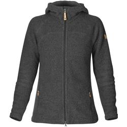 Kaitum Fleece - Womens