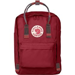 "Fjallraven Kanken Laptop 13"" - 13L-Deep Red / Random Blocked"