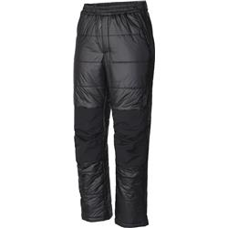Compressor Pants, Reg - Mens