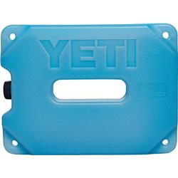 Yeti Yeti Ice 4 lb -2C-Not Applicable