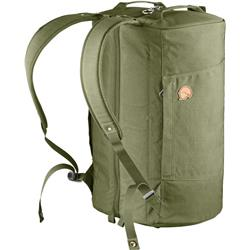 Fjallraven Splitpack-Green