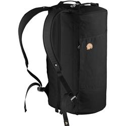 Fjallraven Splitpack Extra Large 75L-Black