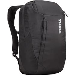 Thule Accent Backpack 20L-Black