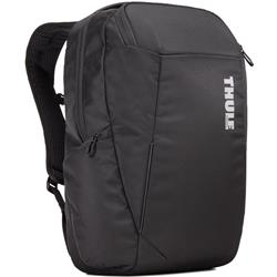 Thule Accent Backpack 23L-Black