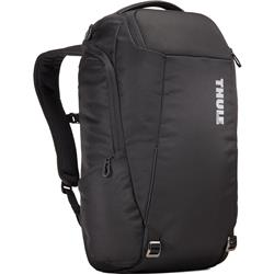 Thule Accent Backpack 28L-Black