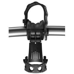 Thule Archway 2-Silver / Black