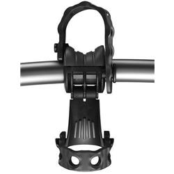 Thule Archway 3-Silver / Black